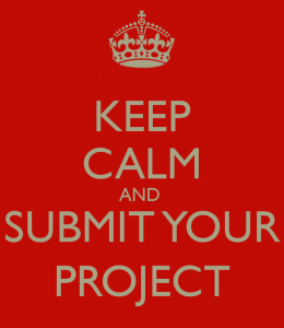 keep-calm-and-submit-your-project-6