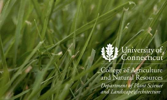 Turfgrass Nutrient Management Bulletin