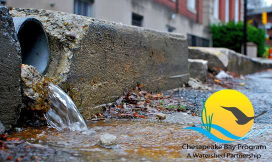 Urban Stormwater Workgroup