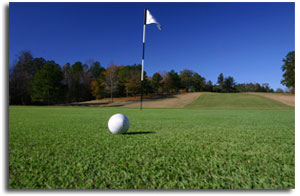 [Webcast] Managing Nutrients on Golf Courses