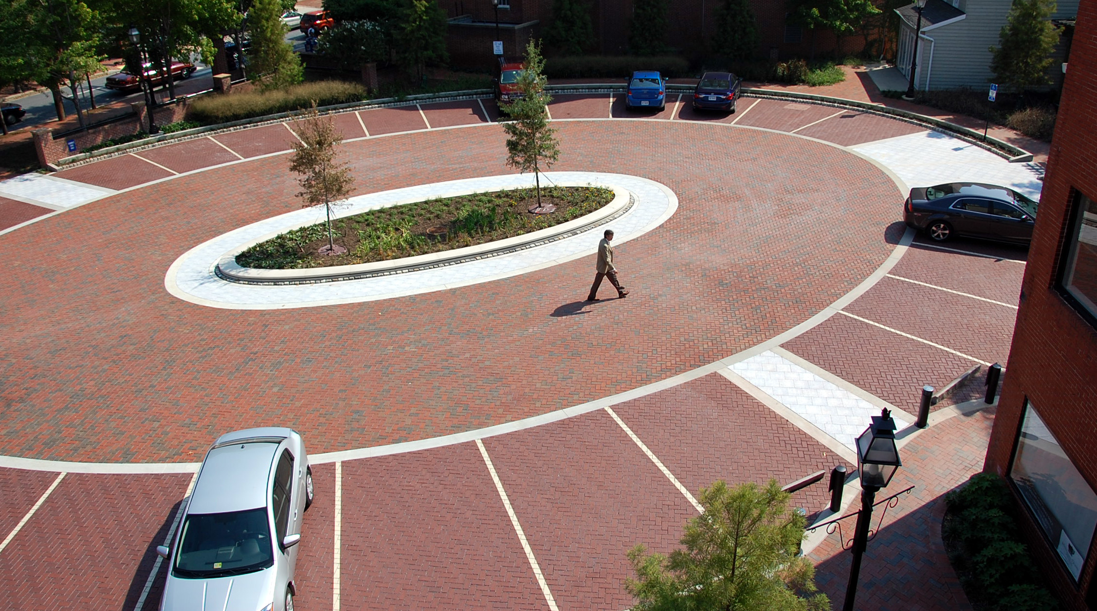 [Webcast] Full Cycle Permeable Pavement: Part 2